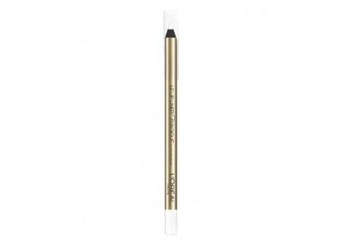L'Oreal Colour Riche Lip Liner Magique 001 Transparent Review