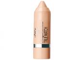 L'Oreal True Match Le Crayon Concealer Review