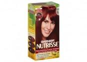 Garnier Nutrisse Review