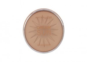 Maybelline Dream Terra Sun Bronzer Review