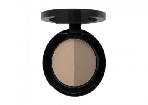 Mellow Brow Powder Review