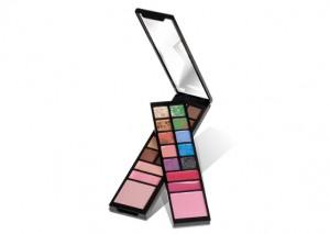 e.l.f Beauty School Makeup Collection