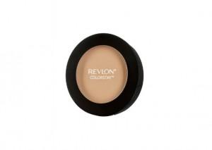 Revlon ColorStay Pressed Powder Review