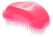 The Tangle Teezer