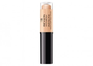 Revlon Photoready Insta-Fix Highlighting Stick Review