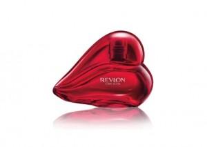 Revlon Love is On EDT Spray Review