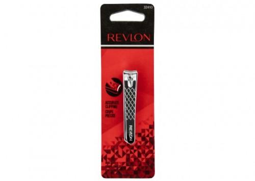 Revlon Nail Clip Review