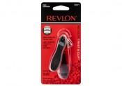 Revlon Twist & Clip Nail Clipper Review