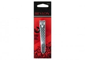 Revlon Toenail Clip Review