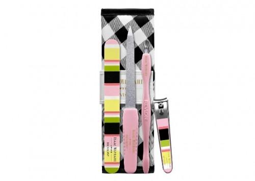 Revlon Designer Collection Manicure Essentials Kit Review