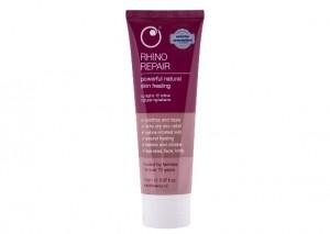 Oasis Beauty Rhino Repair Review