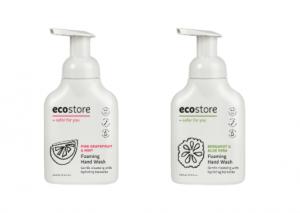ecostore Foaming Handwash