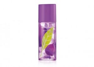 Elizabeth Arden Green Tea Fig EDT Spray Review
