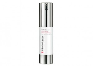 Elizabeth Arden Visible Difference Good Morning Retexturizing Primer Review