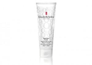 Elizabeth Arden Eight Hour Cream Intensive Moisturizing Body Treatment Review