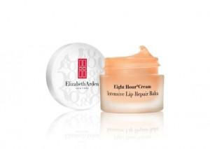 Elizabeth Arden Eight Hour Cream Intensive Lip Repair Balm Review