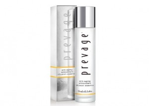 Elizabeth Arden Prevage Anti-Aging Antioxidant Infusion Essence Review