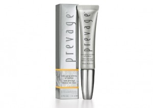Elizabeth Arden Prevage Anti-Aging Wrinkle Smoother Review