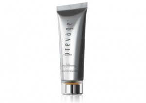 Elizabeth Arden Prevage Body Total Transforming Anti-aging Moisturizer Review