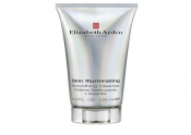 Elizabeth Arden Skin Illuminating Smoothing Cleanser Review