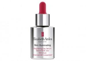 Elizabeth Arden Skin Illuminating Brightening Day Serum Review