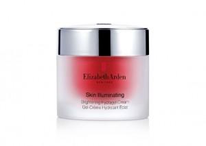Elizabeth Arden Skin Illuminating Brightening Hydragel Cream Review