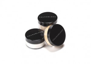 Youngblood High Def Mineral Powder