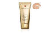 Elizabeth Arden Pure Finish Mineral Tinted Moisturizer SPF 15 Review