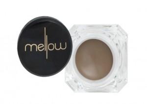 Mellow Brow Pomade - Caramel Review