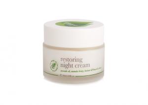 Skinfood Restore Night Cream Review