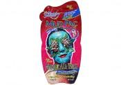 Montagne Jeunesse Dead Sea Mud Pack Mask