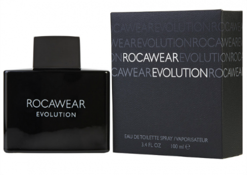 Rocawear Evolution Reviews