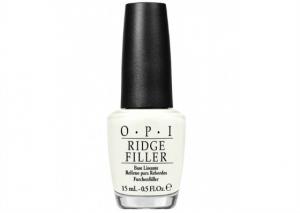 OPI Ridge Filler Reviews
