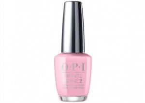 OPI Infinite Shine Reviews
