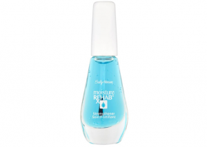 Sally Hansen Moisture Rehab Treatment Reviews