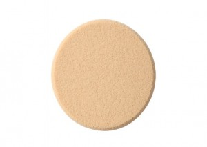 Moisture Mist Powdery Foundation Sponge Review