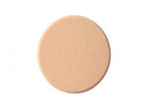 Moisture Mist Compact Foundation Sponge Review