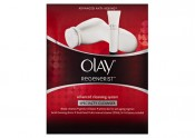 Olay Regenerist Advanced Cleansing System Review