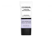 CoverGirl Base Business Primer Pore Minimizing Review