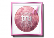 CoverGirl TruBlend Blush Review
