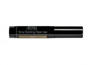 Ardell Brow Building Fiber Gel Review