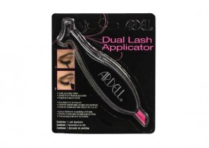 Ardell Dual Lash Applicator Review