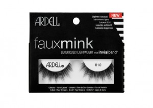 Ardell Faux Mink Lashes Review