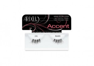 Ardell Lash Accents Review
