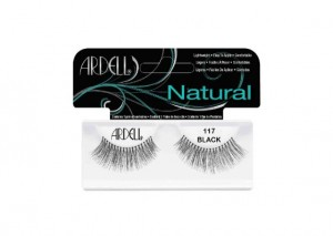 Ardell Natural Lash Review