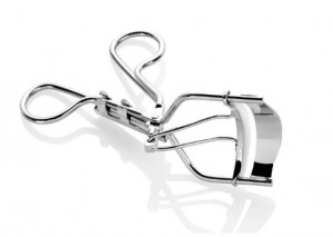 Ardell Precision Eyelash Curler Review