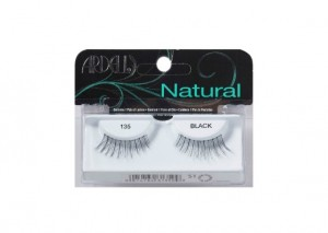 Ardell Glamour Lashes Review