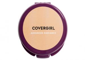 CoverGirl Advanced Radiance Pressed Powder