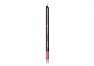 CoverGirl Lip Perfection Lip Liner Reviews