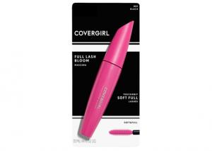 CoverGirl Lash Bloom Reviews